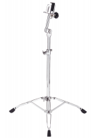 Meinl Percussion THBS Bongo Stand Headliner