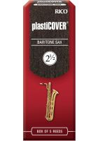 Daddario Woodwinds Plasticover Baritonsaxophon 2,5