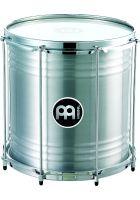 """Meinl Percussion Samba Repinique Aluminium 10x10"""" RE10"""