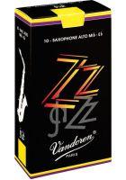 Vandoren ZZ Altsaxophon 3
