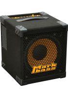"""Markbass MINI CMD 121P 500 Watt Bass Combo 1x12""""+Tweeter"""