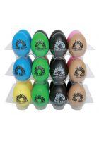 Club Salsa Egg Shaker