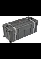 SKB Drumcase Hardware Case DH3315W