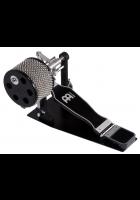 Meinl Percussion Foot Cabasa FCA5-L