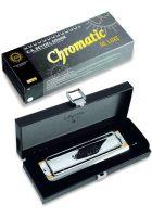 Seydel Chromatic deLuxe C