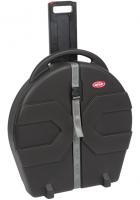 """SKB Drumcase Cymbal Trolley 24"""" CV24W"""