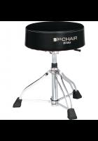 Tama HT850BC Drumhocker 1st Chair Round Rider XL Hydraulix