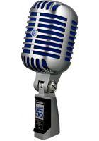"Shure Super 55 Gesangsmikrofon ""Elvis-Mikro"""