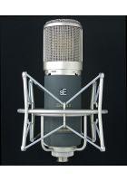 SE Electronics Z5600a II Großmembran-Kondensatormikrofon 9fach umschaltbar -Austellungsstück-