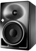 Neumann KH 120 A Aktivmonitor Studio