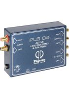 Palmer Line Isolation/Split Box PLS04
