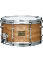 "Tama Snare Drum S.L.P. 13x7"" G-Maple LGM137-STA"