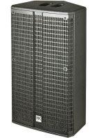 "HK Audio Linear 5 112 XA 12""/1"" Aktiv 1000W"