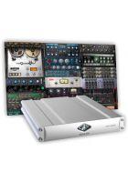 Universal Audio UAD-2 Satellite QUAD Core Firewire DSP-System
