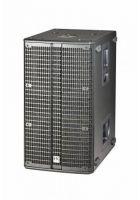 """HK Audio Elements E 210 Sub AS aktiv 1200W 2x10"""""""