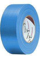 GAFFA TAPE Blau  (B=50mm/L=50m)