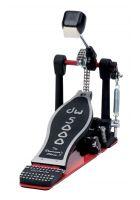 DW 5000TD4 Turbo Single Pedal