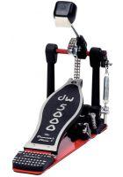 DW 5000AD4 Accelerator Single Pedal