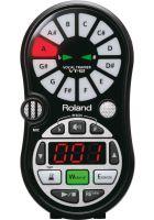 Roland VT-12 Vocal Trainer schwarz