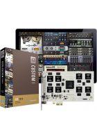 Universal Audio UAD-2 OCTO Custom PCIe DSP-Karte