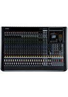 Yamaha MGP 24X Mischpult 16x Mono Comp FX