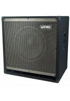 "Warwick WCA 115 - 15"" Bass Box - 8 Ohm"