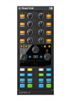 Native Instruments Traktor Kontrol X1 MK2 DJ Controller PC/Mac/iOS