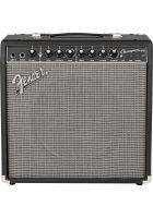 Fender Champion 40 - 40 Watt