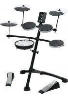 Roland TD-1KV V-Drums Electric Drum Set - Showroommodell