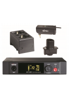 Mipro ACT-241-G Gitarren Funkstrecke - Aussteller -