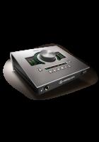 Universal Audio Apollo Twin Duo Audiointerface USB