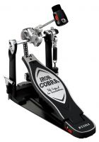 Tama HP900PN Iron Cobra Power Glide Single Pedal