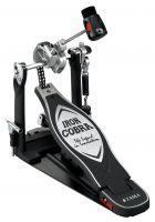 Tama HP900RN Iron Cobra Rolling Glide Single Pedal