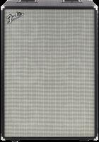 Fender Bassman® Cabinet 610 Neo, Black