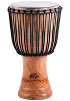 Afroton AD S01 Djembe Standard