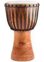 Afroton AD S02 Djembe Standard