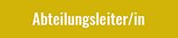 Abteilungsleiter/in bei PPC Music Hannover