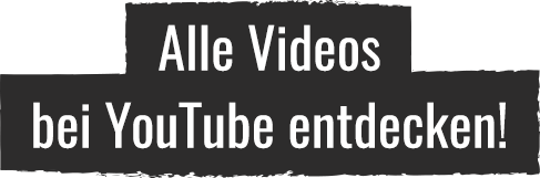 zu allen YouTube-Videos von PPC Music