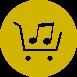Onlineshop für Musikinstrumente