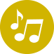 Musikschule: PPC Music Academy