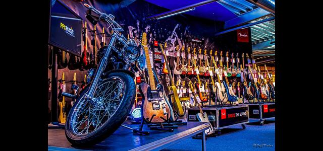 Fender640x300