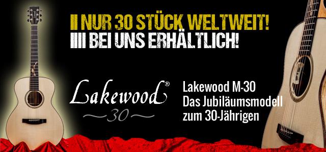 Lakewood-m30
